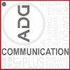 ADG Communication